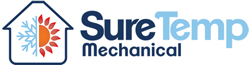 SureTemp Mechanical